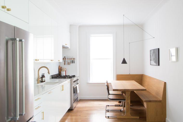 decorar-cocina-escandinava-pequena-ikea