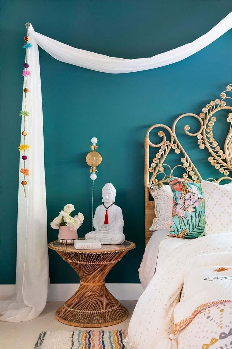 decorar-dormitorio-eclectico-opciones