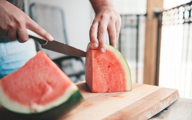 deshidratacion-consejos-verano-frutas-verduras