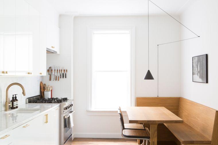 disenar-cocina-ikea-blanco-madera
