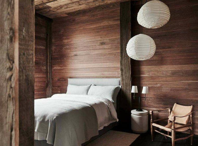 diseno-casa-byrne-architects-dormitorio
