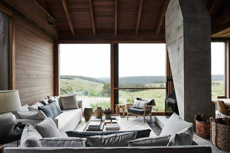 diseno-casa-byrne-architects-sala-vistas