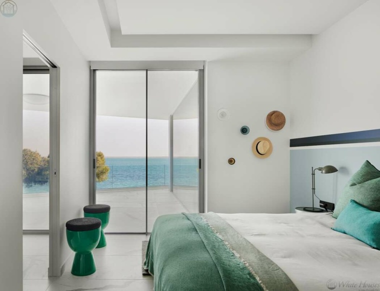 diseno-casa-espana-white-houses-dormitorio