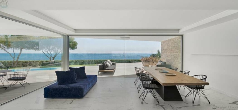 diseno-casa-espana-white-houses-estilo