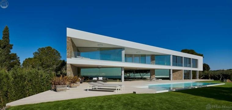 diseno-casa-espana-white-houses