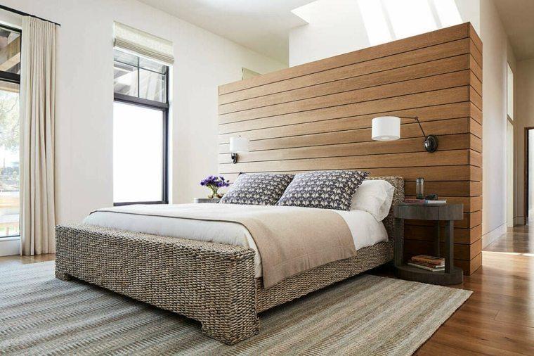 diseno-casa-estilo-moda-Amy-A-Alper-dormitorio
