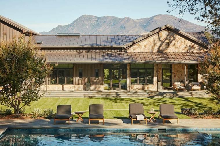 diseno-casa-estilo-moda-Amy-A-Alper-piscina