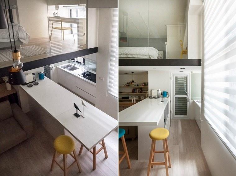 diseno-espacio-cocina-opciones-originales