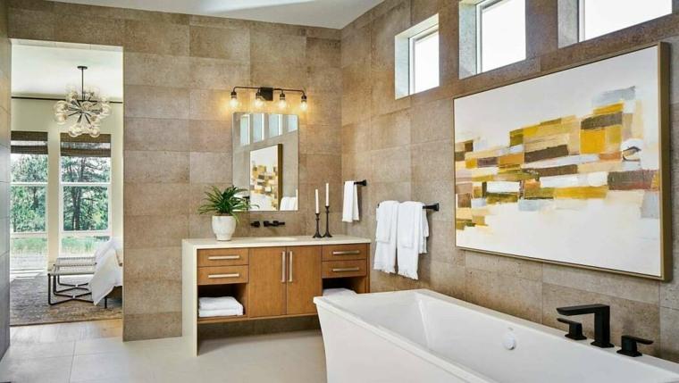diseno-interior-casa-Hri-Design-bano