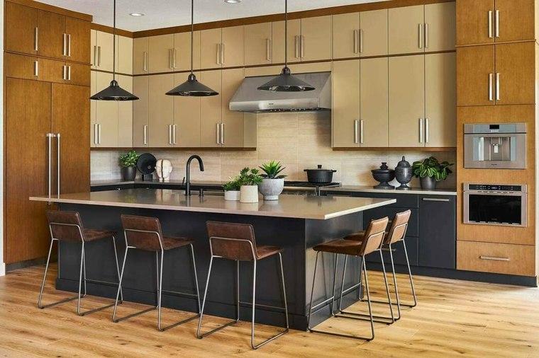 diseno-interior-casa-Hri-Design-cocina
