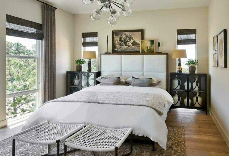 diseno-interior-casa-Hri-Design-dormitorio