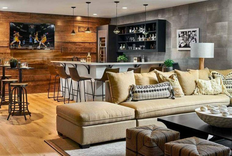 diseno-interior-casa-Hri-Design-sala-cocina