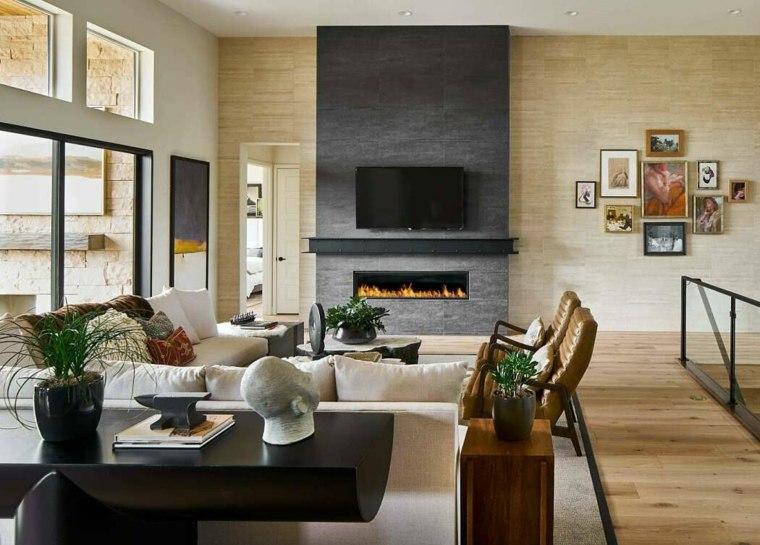 diseno-interior-casa-Hri-Design-sala