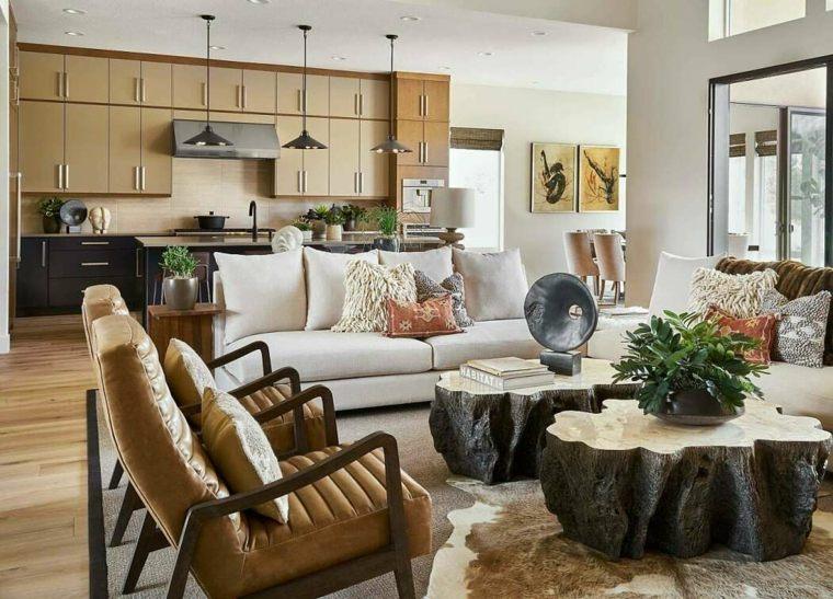 diseno-interior-casa-Hri-Design