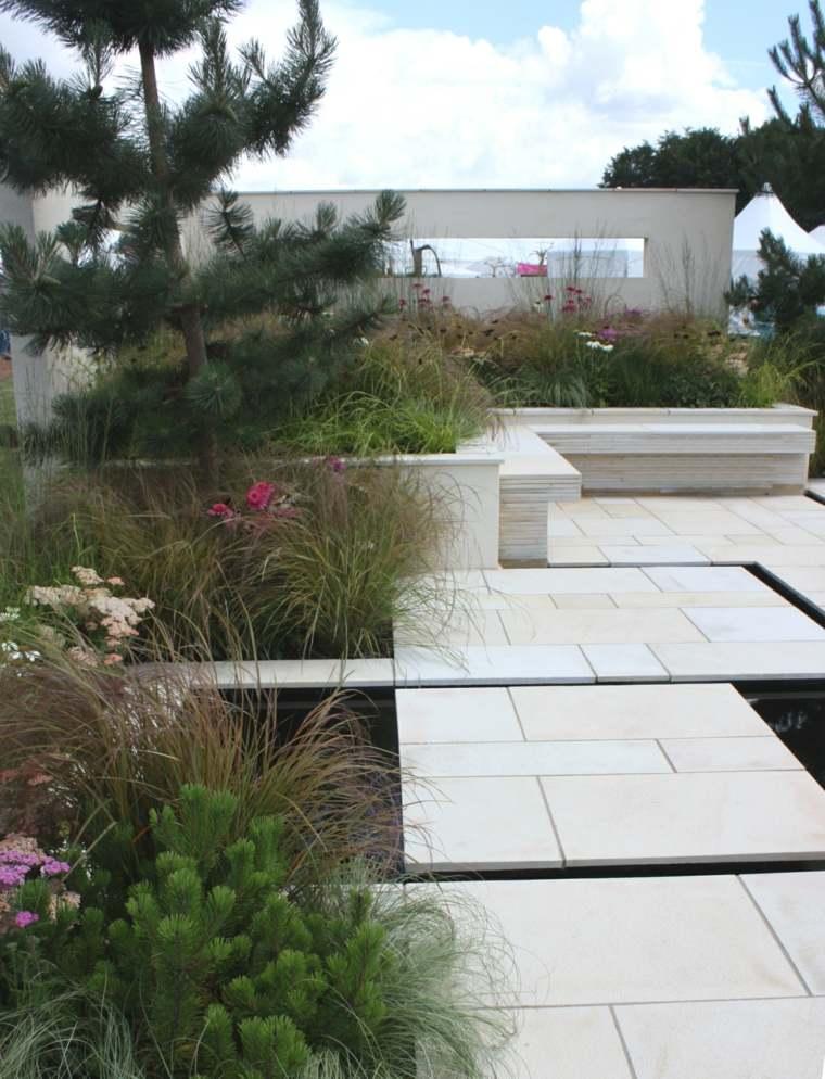 diseno-jardin-elementos-agua