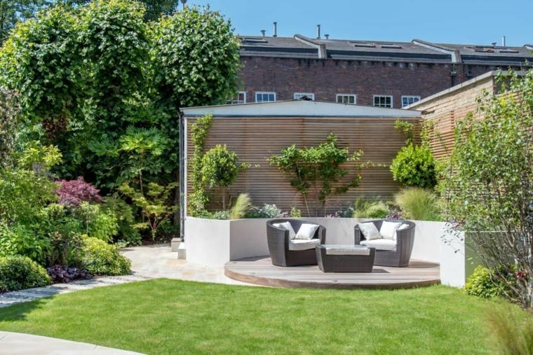 diseno-jardin-paisajismo-exteriores-moda