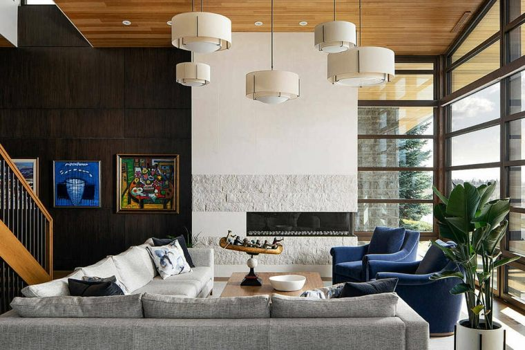 diseno-moderno-estilo-bruce-johnson-associates-interior-design