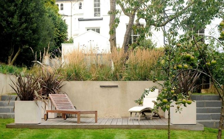 diseno-moderno-exteriores-ideas-jardin