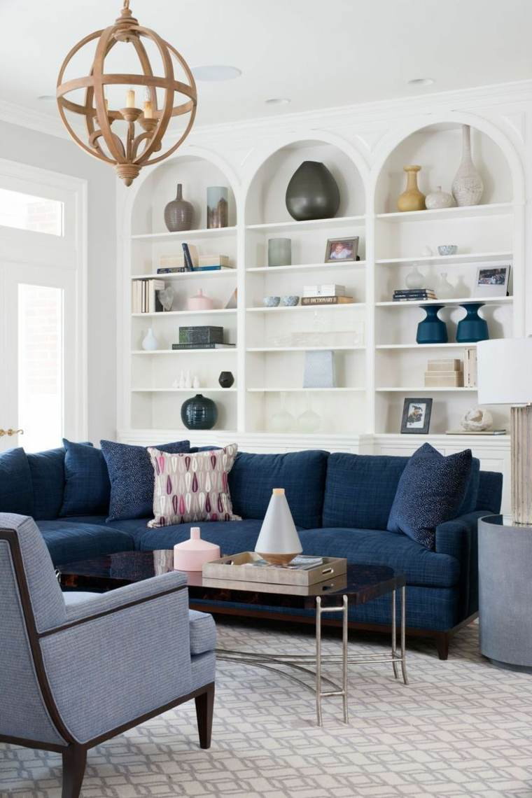 diseno-muebles-color-azul-Ella-Scott-Design