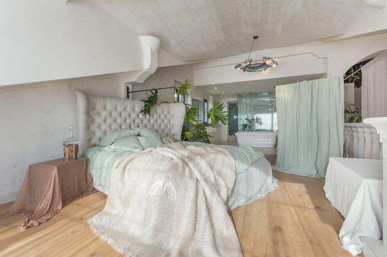 dormitorio-casa-moderna-eclectica