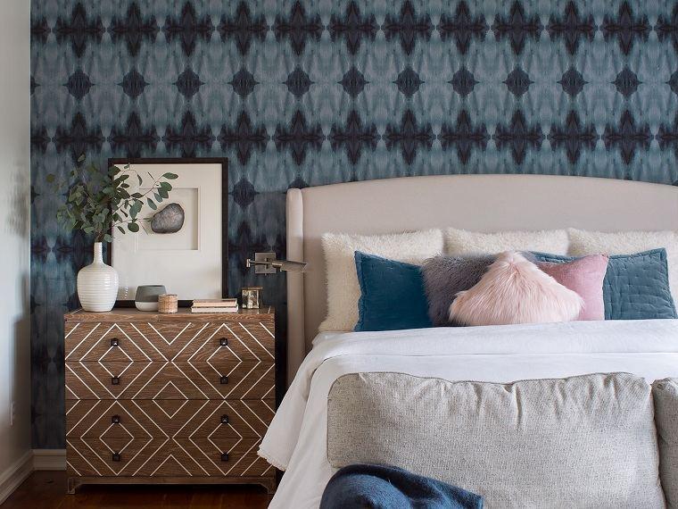 dormitorio-eclectico-opciones-pared