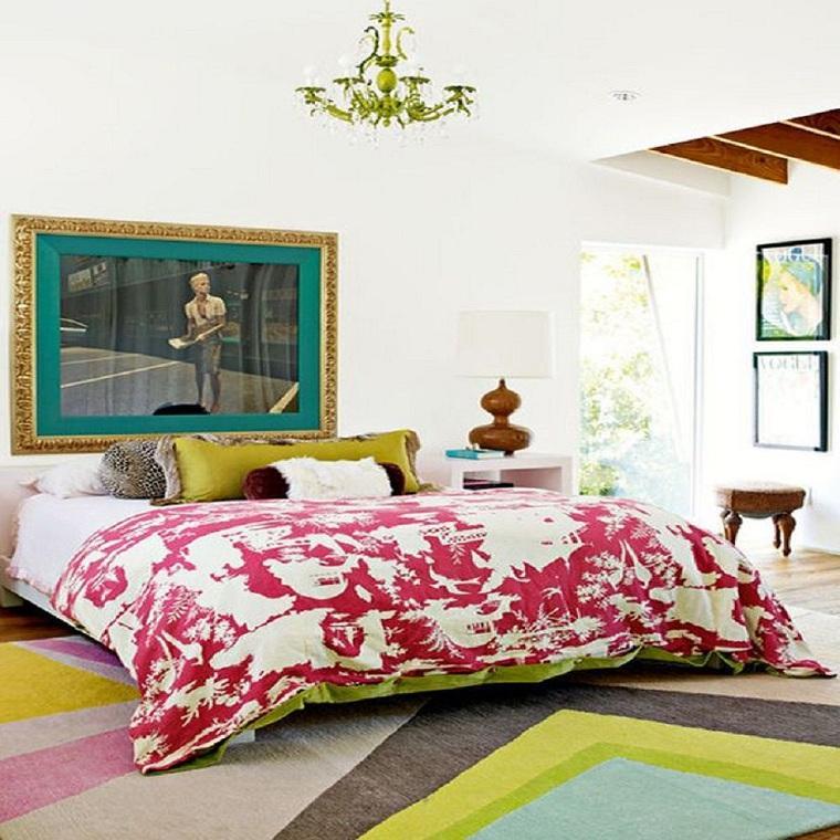 dormitorio-estilo-diseno-detalles-eclecticos
