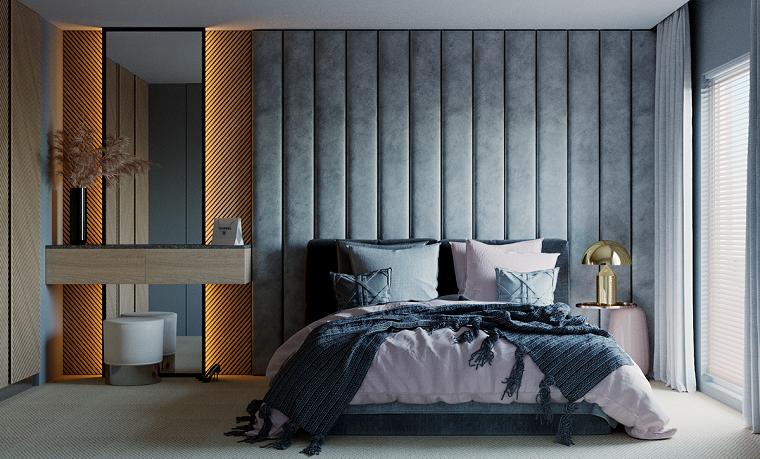 dormitorio-opciones-estilo-eclectico-пдаеихд