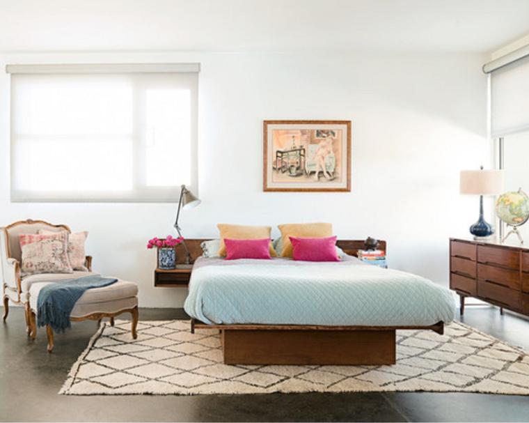 dormitorio-opciones-estilo-eclectico-detalles