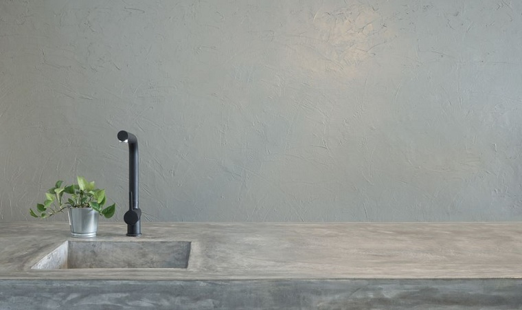 encimeras-cocina-hormigon-estilo-original