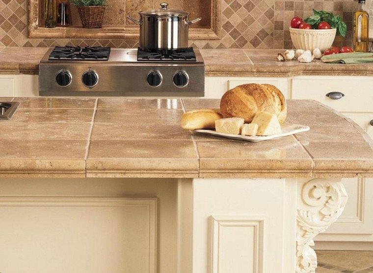 encimeras-cocina-losas-granito-opciones
