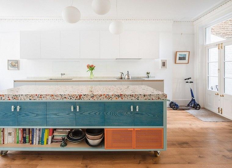 encimeras-cocina-terrazo-estilo-diseno