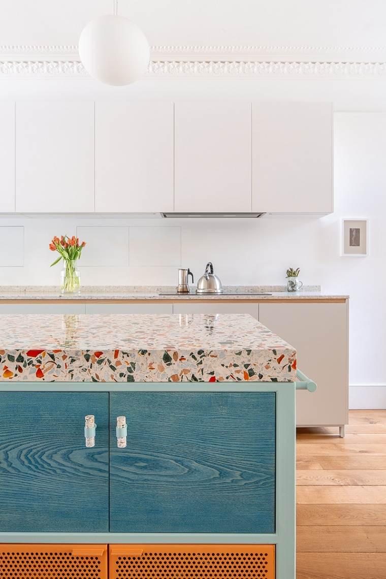 encimeras-cocina-terrazo-ideas
