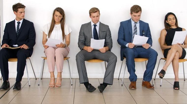 entrevista de trabajo-consejos-presentarte