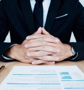 entrevista-de-trabajo-consejos-responder-preguntas