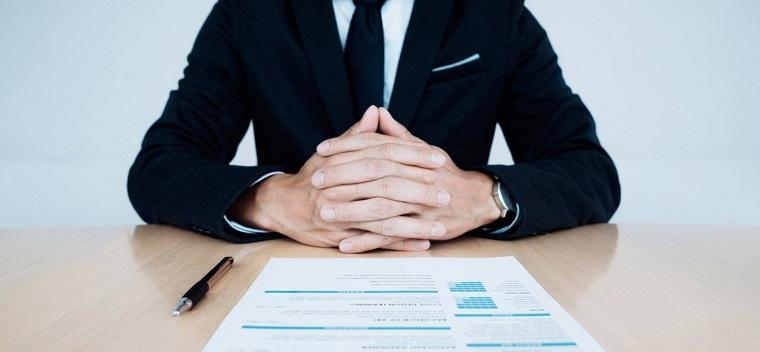 entrevista de trabajo-consejos-responder-preguntas