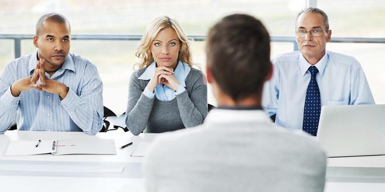 entrevista-de-trabajo-consejos-respuesta