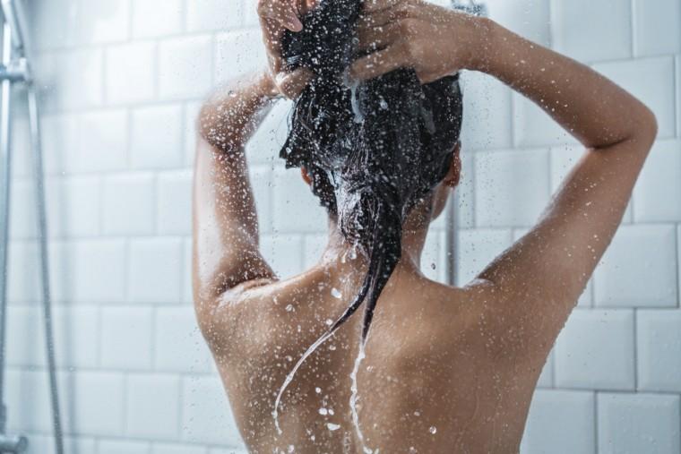 es-bueno-lavar-cabello-todos-los-dias