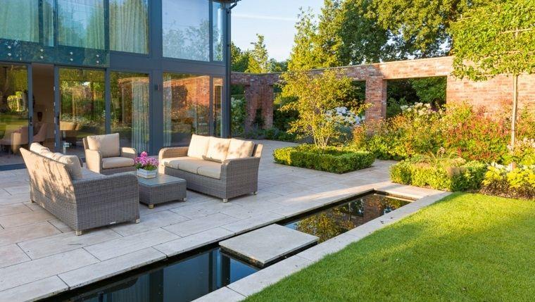 espacios-aire-libre-diseno-jardin