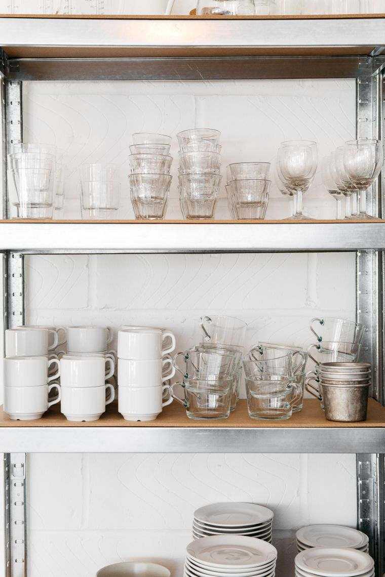 estantes-cocina-estilo-escandinavo