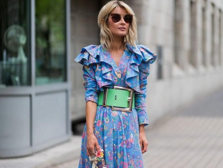 estilo-vestido-2019-flores