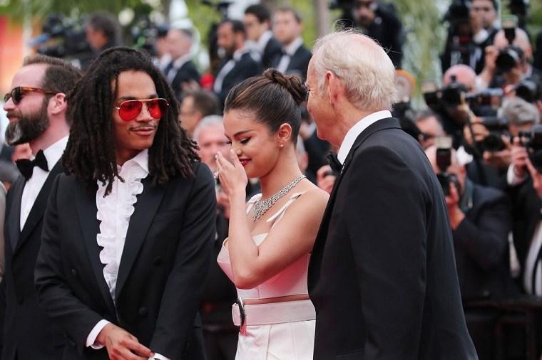 Festival de Cannes celebridades