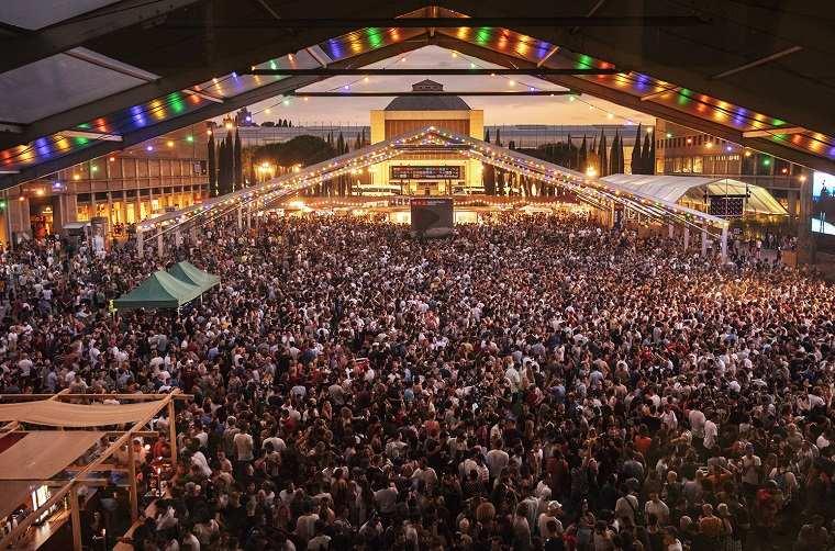 festivales en julio-opciones-cuidades-barcelona