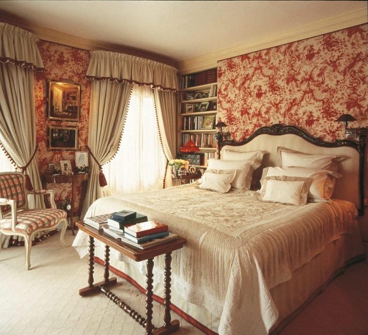 habitacion-dormitorio-diseno-eclectico-ideas