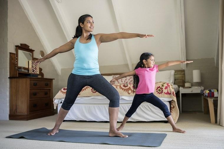 Niños felices – estrategias que le ayudaran a craiar mejor sus hijos