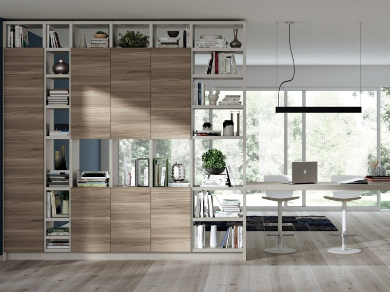 ideas-Scavolini-mueble-separar-espacio