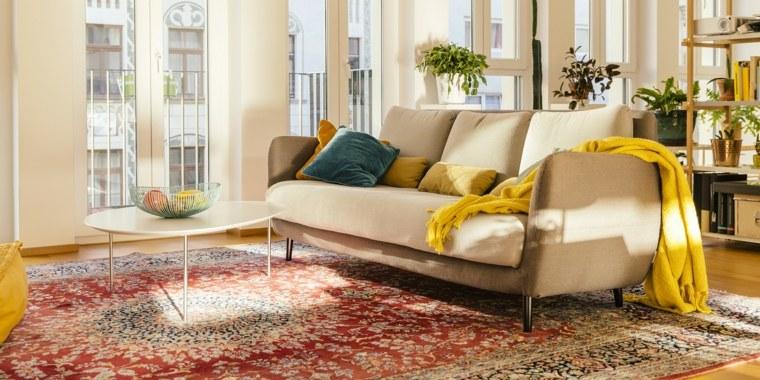 ideas-alfombras-sala-esta-diseno