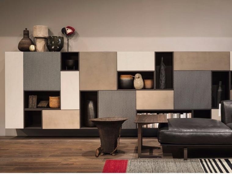 ideas-diseno-muebles-Piero-Lissoni