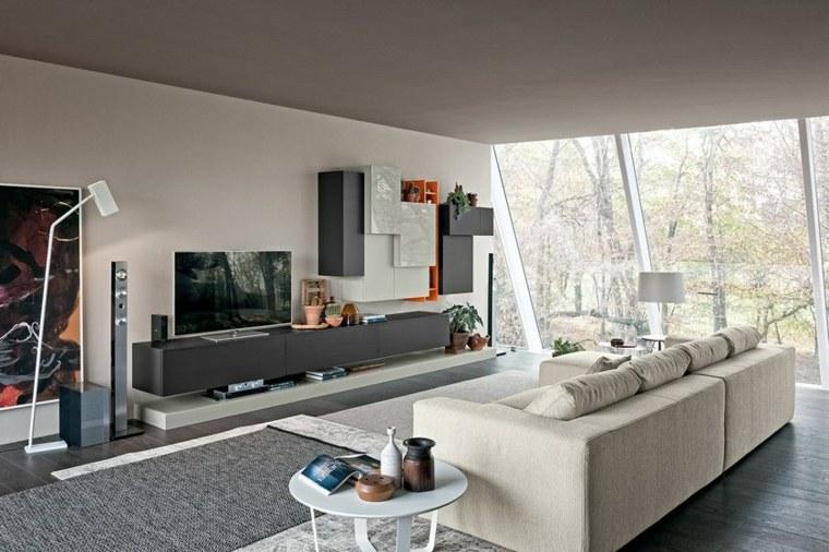 ideas-estilo-sala-muebles-Studio-Ferriani