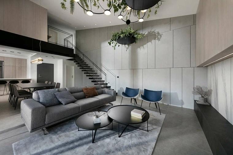 ideas-originales-sala-diseno-studio-erez-hyatt