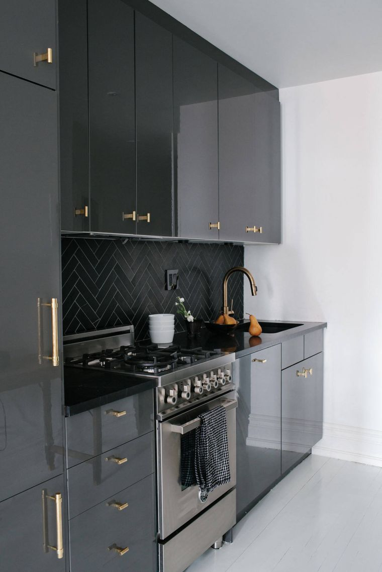ideas-personalizar-cocina-ikea